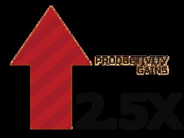 Productivity Gains.png