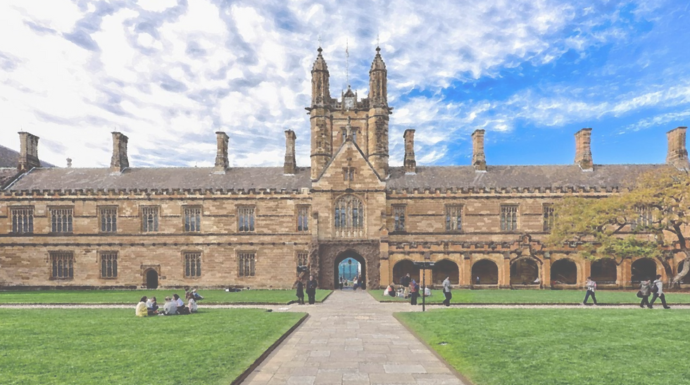 Sydney Uni pano 70.png