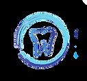 Campus Logo.png