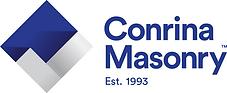 Conrina Masonry.png