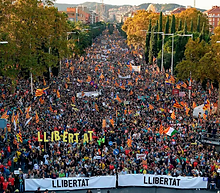 barcelona-protest-catalonia-independence