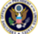 Seal_of_the_Executive_Office_of_the_Pres