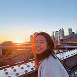 IMG_1294 - Vicky Lin.JPG