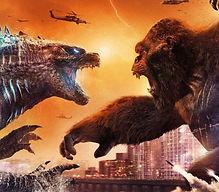 godzilla-vs.-kong-poster-e1614612183583.