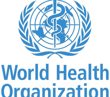 world-health-organization.png