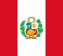 2000px-Flag_of_Peru_(state).svg.png