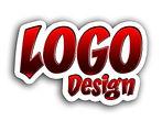 LOGOdesignFONT.jpg