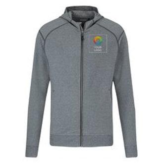OGIO® ENDURANCE Cadmium Jacket