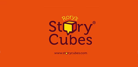 story cubes.png