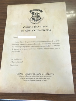 carta hogwarts.jpg
