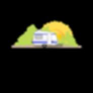 roulotte arbre soleil_4x.png