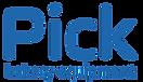 PickLogoUS.png