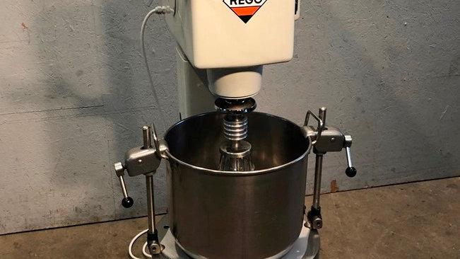 Rego stirring and beating machine SM 3