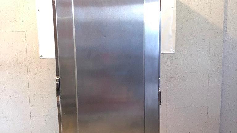 Gram retractable refrigerator type Baker M 1500 CBG B