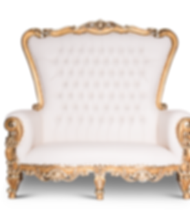 gold luv seat.png