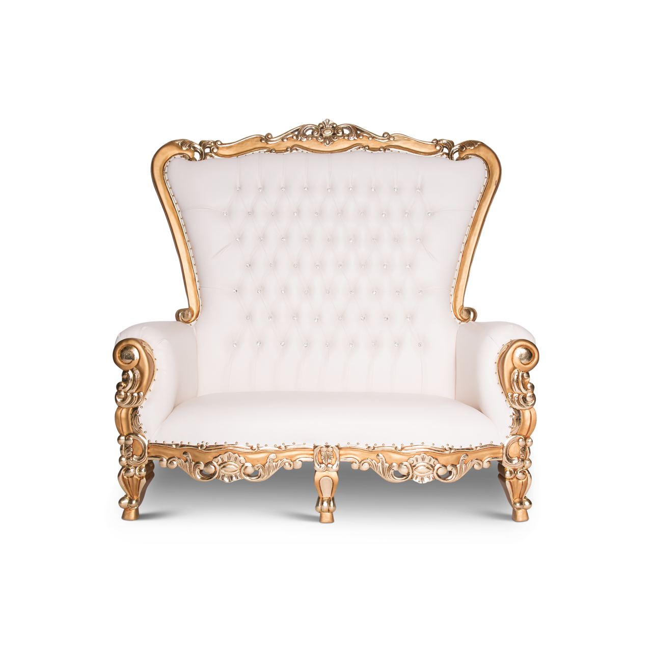 Awesome King Queen Chair Throne Rent Richmond V A Luxe Throne Dailytribune Chair Design For Home Dailytribuneorg
