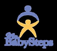 MyBabySteps1.png