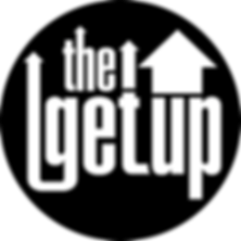 The Get Up Colour 2013 pure bw1.png