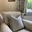 Thumbnail: Oxford Cushion Cover - Green