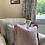 Thumbnail: Oxford Cushion Cover - Red