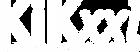 KiKxxl_2.0_CI_weiss_1.png