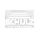 schulz_KL.png