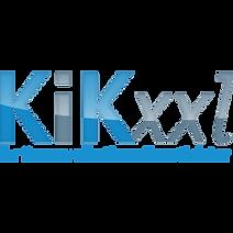 Logo_KiKxxl.png