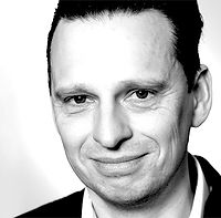 Mobilcom Depitel - Ingo Janssen