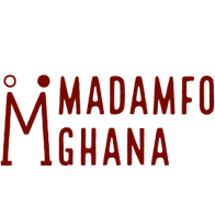 Logo_Madamfo-Ghana.png