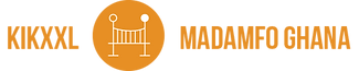 Logo_Brueckenbau.png