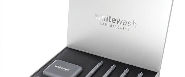 lb-01-luxury-gift-box-760x1045-nmto67f8a