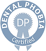 logo-certified-1.png