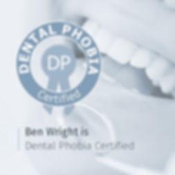 Wright-is-certified-504x504-facebook.jpg