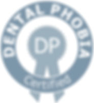 Dental Phobia Logo-Jpeg.jpg
