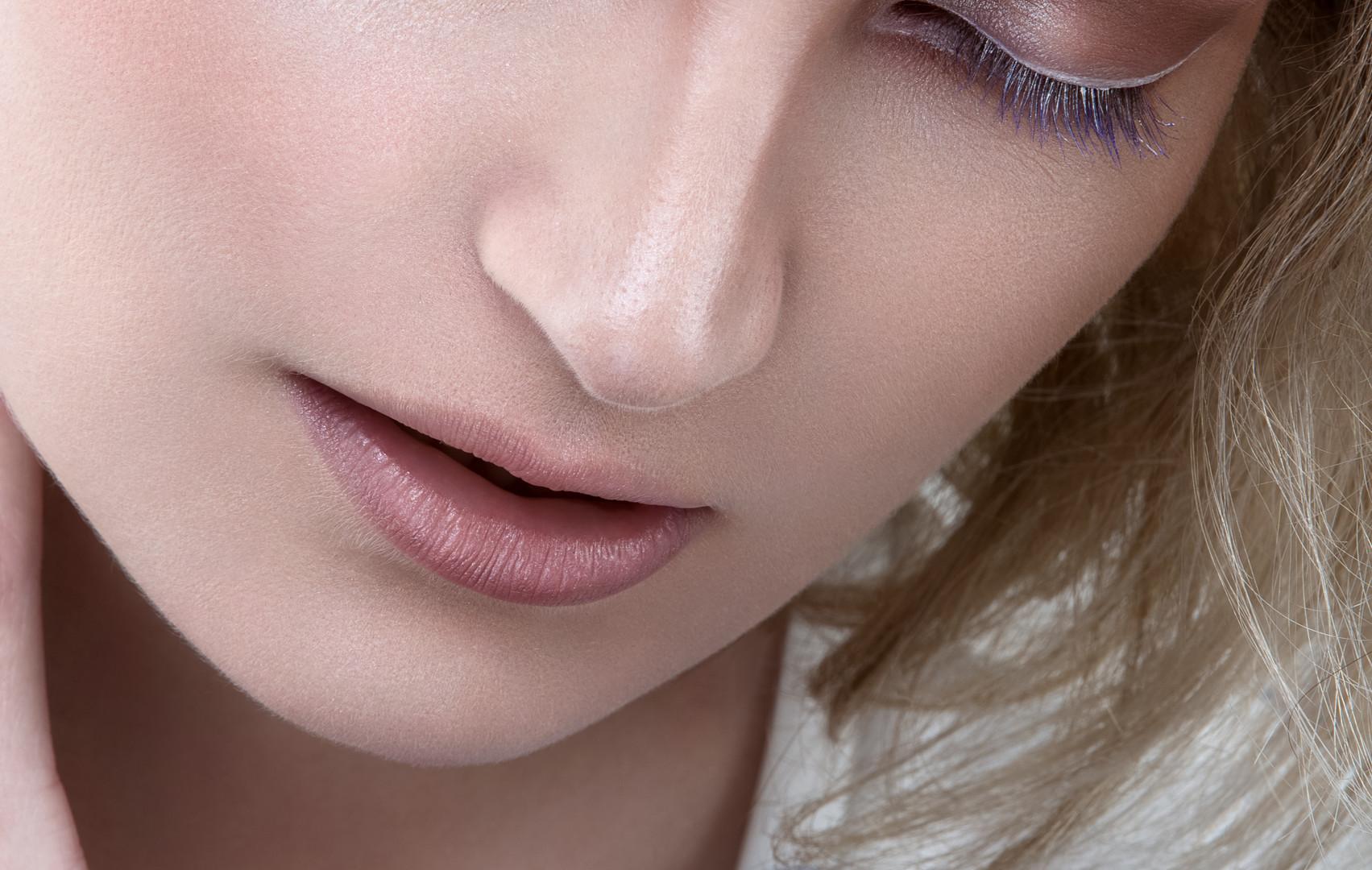 Photo©Pascal_LATIL_-Make_Up_Anne_Sophie_