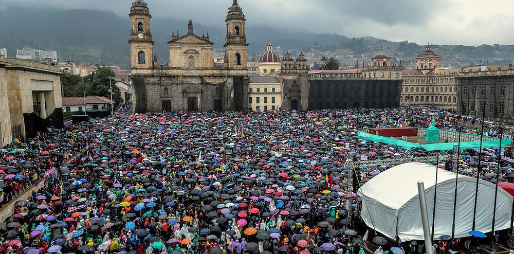 magen tomada de https://www.clarin.com/mundo/claves-entender-protestas-colombia_0_onEBna3b.html