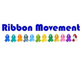 RibbonMovementFund.png