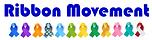 RM logo 12.8.2020.png
