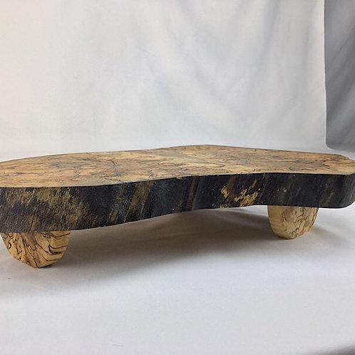 cutting board/serving tray
