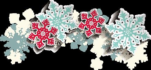 kisspng-scandinavia-santa-claus-christma