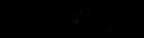 Студия наращивания ресниц Royal Lashes