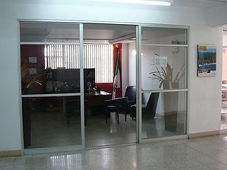 Plantel La Vila Instituto Internacional de Idiomas y Turismo