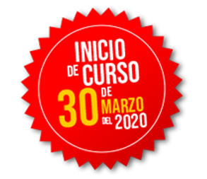 CURSO 30 DE MARZO2.png