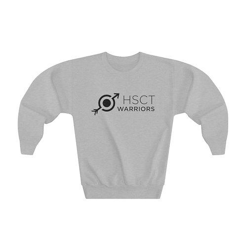 HSCT Youth Crewneck Sweatshirt