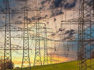 electricity-4666566_1920.jpg
