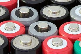 battery-1821_960_720.jpg