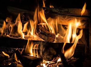 fire-3792951_960_720.jpg