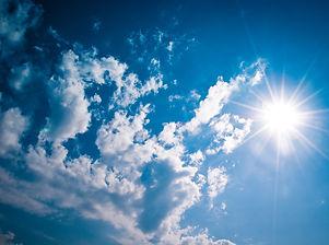 sky-170968_960_720.jpg