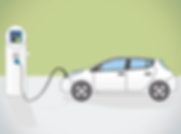 electric-car-2545290_960_720.png