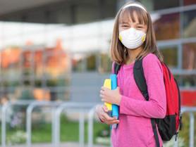 29.3.2021: Fermeture de l'école et organisation des prochains jours
